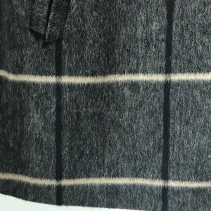 Zara Jackets & Coats - Zara A line jacket.